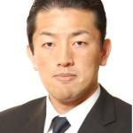(株)船井総合研究所 シニア経営コンサルタント 井上雅史