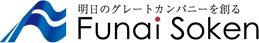 船井総研 公式HP