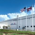 レンゴーが、ハワイに段ボール新工場