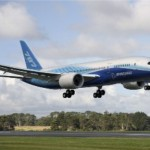 航空機産業参入を促す中小部品メーカーへの補助金