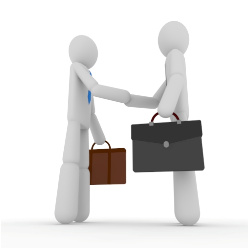 ◆部品加工業のWEB戦略・WEBマーケティング