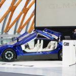 自動車もファブレスで製造する時代に!