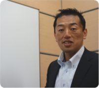 製造業経営コンサルタント 船井総合研究所 井上雅史