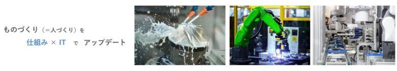 製造業経営コンサルタント ものづくり企業(製造業)専門コンサルタント311