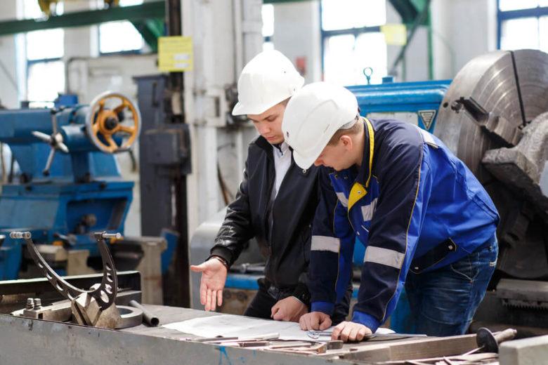 技術商社・エンジニアリング商社(機械工具・制御機器商社等)分野のコンサルティング