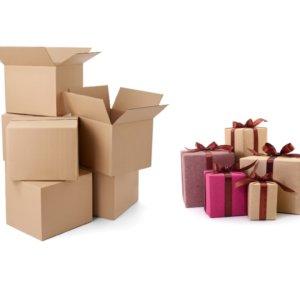 包装梱包資材・紙器紙工分野コンサルティング