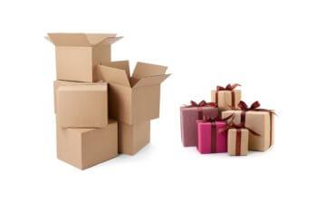 包装梱包資材