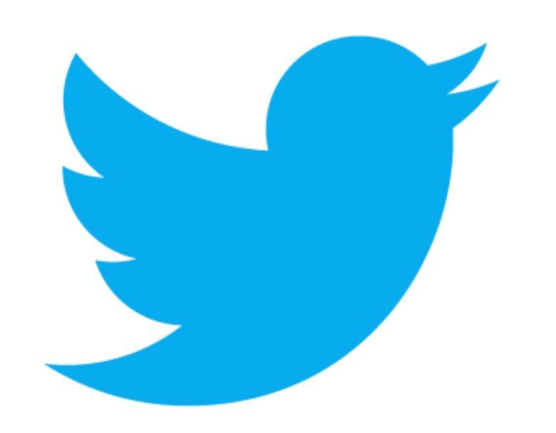 製造業経営コンサルタント 井上 問い合せ Twitter